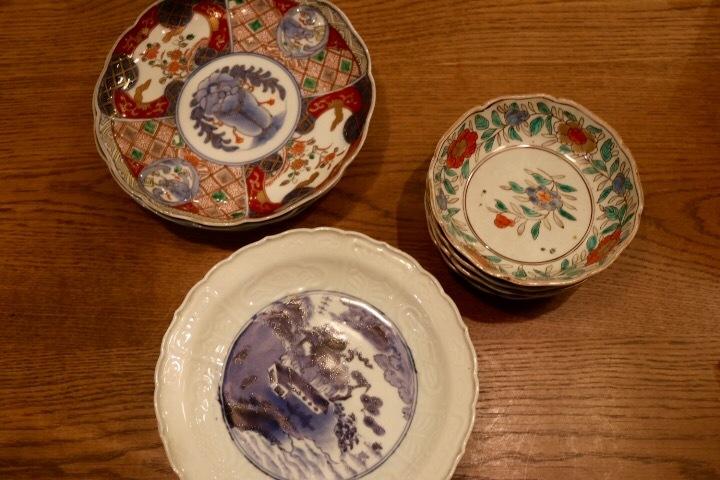 兵庫県の古いもの・岡山県の骨董品古物無料出張買い取り。_d0172694_15410986.jpg