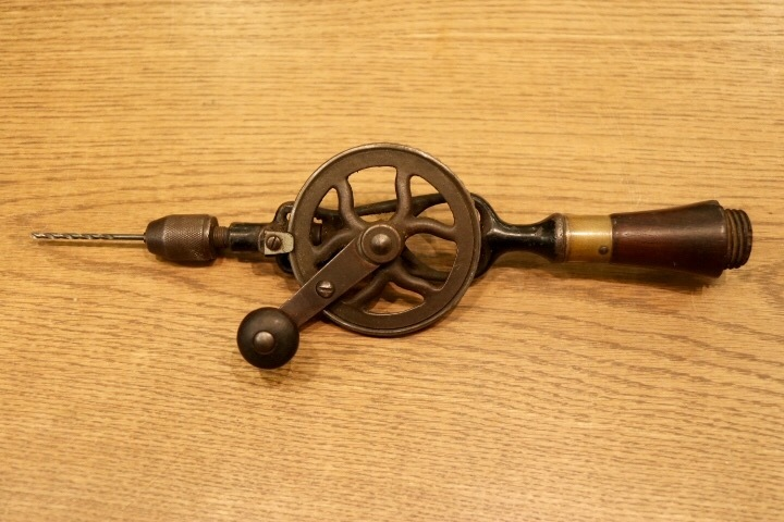 愛媛県四国中央市の骨董品・古い物出張買い取り。_d0172694_15415609.jpg