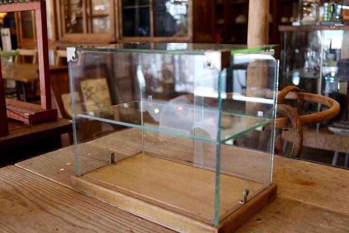兵庫県の古いもの・岡山県の骨董品古物無料出張買い取り。_d0172694_15422456.jpg