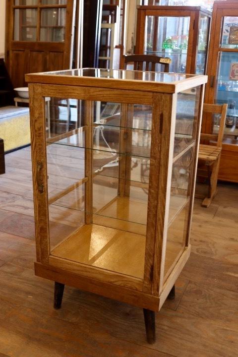 兵庫県の古いもの・岡山県の骨董品古物無料出張買い取り。_d0172694_15423029.jpg