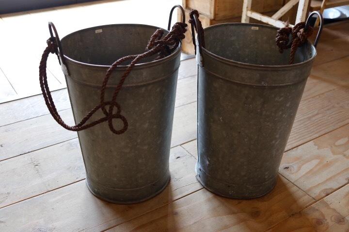 兵庫県の古いもの・岡山県の骨董品古物無料出張買い取り。_d0172694_15424473.jpg