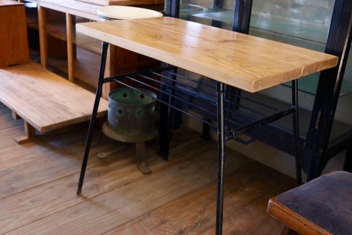 兵庫県の古いもの・岡山県の骨董品古物無料出張買い取り。_d0172694_15431003.jpg