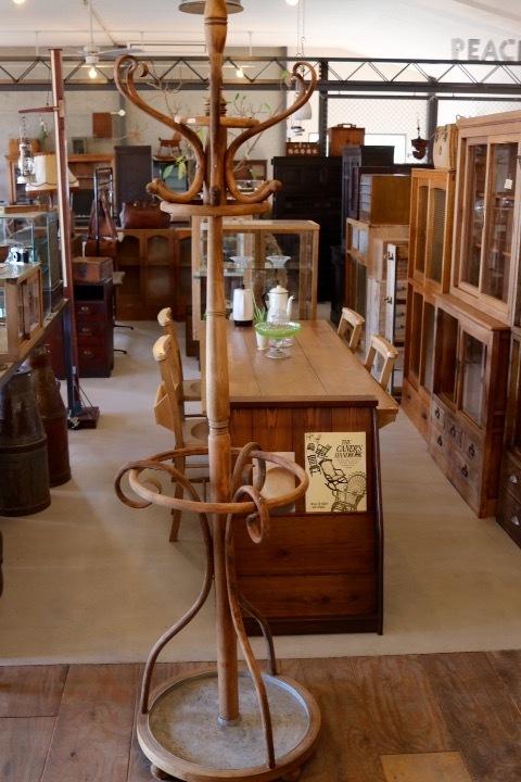 兵庫県の古いもの・岡山県の骨董品古物無料出張買い取り。_d0172694_15432056.jpg
