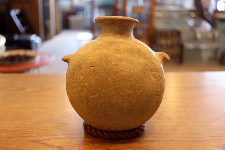 兵庫県の古いもの・岡山県の骨董品古物無料出張買い取り。_d0172694_15433027.jpg