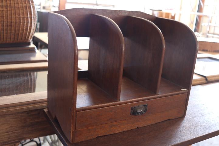 兵庫県の古いもの・岡山県の骨董品古物無料出張買い取り。_d0172694_15434166.jpg