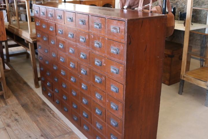 兵庫県の古いもの・岡山県の骨董品古物無料出張買い取り。_d0172694_15434658.jpg