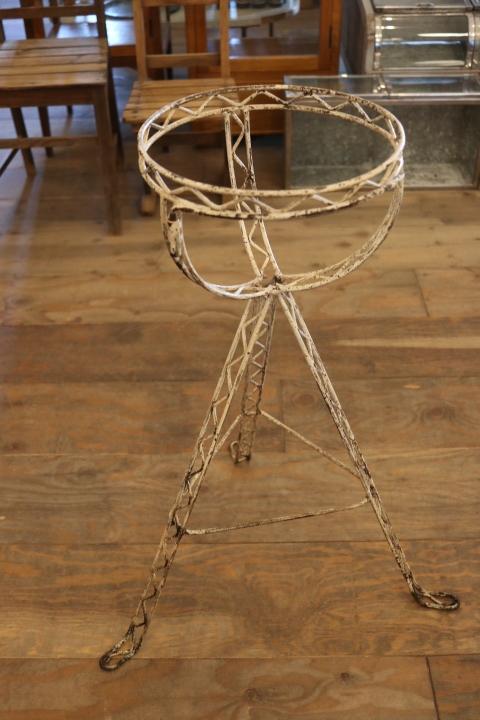 兵庫県の古いもの・岡山県の骨董品古物無料出張買い取り。_d0172694_15450464.jpg