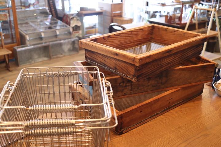 兵庫県の古いもの・岡山県の骨董品古物無料出張買い取り。_d0172694_15451779.jpg