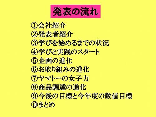 f0070004_1534669.jpg