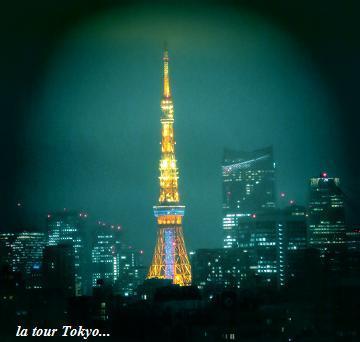「My Camera 相棒」で、梅見日和に♪_c0098807_20272147.jpg