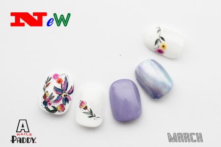 March NEW Design_e0284934_1233967.jpg