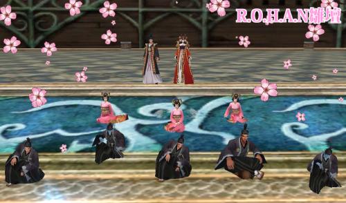 「R.O.H.A.N雛壇を作ろう!」イベント開催!_d0114936_21102623.png