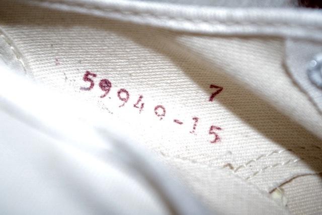 b0275845_20104337.jpg