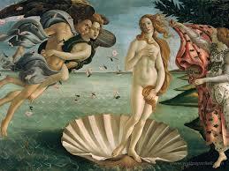 ヴィーナスがリバース/金星が逆に動いていくというコト_f0008555_23122163.jpg