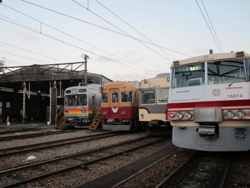 宇奈月温泉駅の工事について_a0243562_11134284.jpg