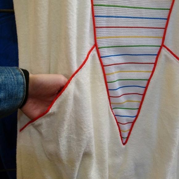 PW かわいい半袖ニット&半袖スウェットあります!_a0108963_01064343.jpg