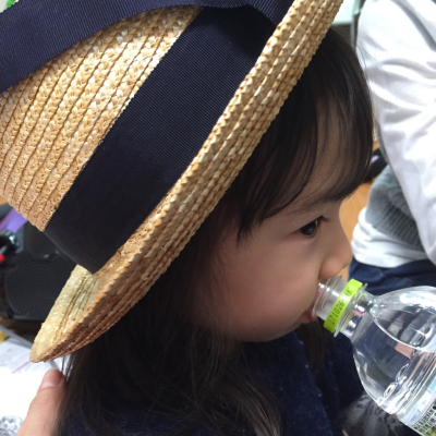 ついに幼稚園_a0167474_15560437.jpg