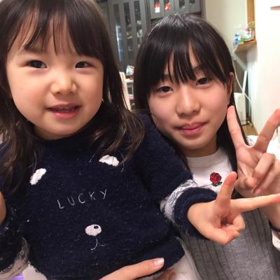 ついに幼稚園_a0167474_16012245.jpg