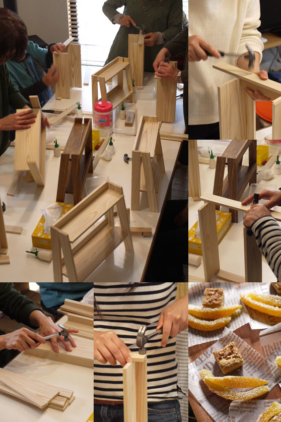 DIYワークショップ『ミニラックを作ろう』3月の部が終了しました。_c0334574_20012907.jpg
