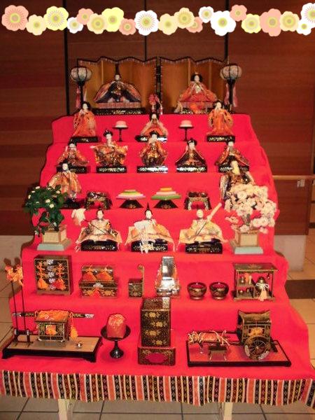雛祭り_e0353178_15295765.png
