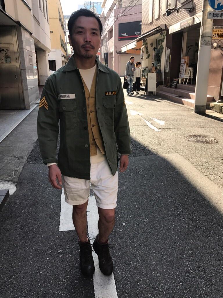春に使うオリーブ!(T.W.神戸店)_c0078587_16302151.jpg