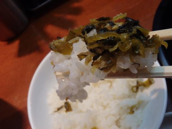 らー麺 藤平     尼崎大西店_c0118393_9274890.jpg