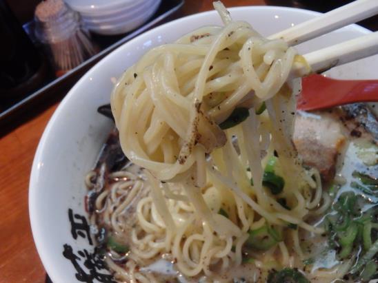 らー麺 藤平     尼崎大西店_c0118393_9295083.jpg