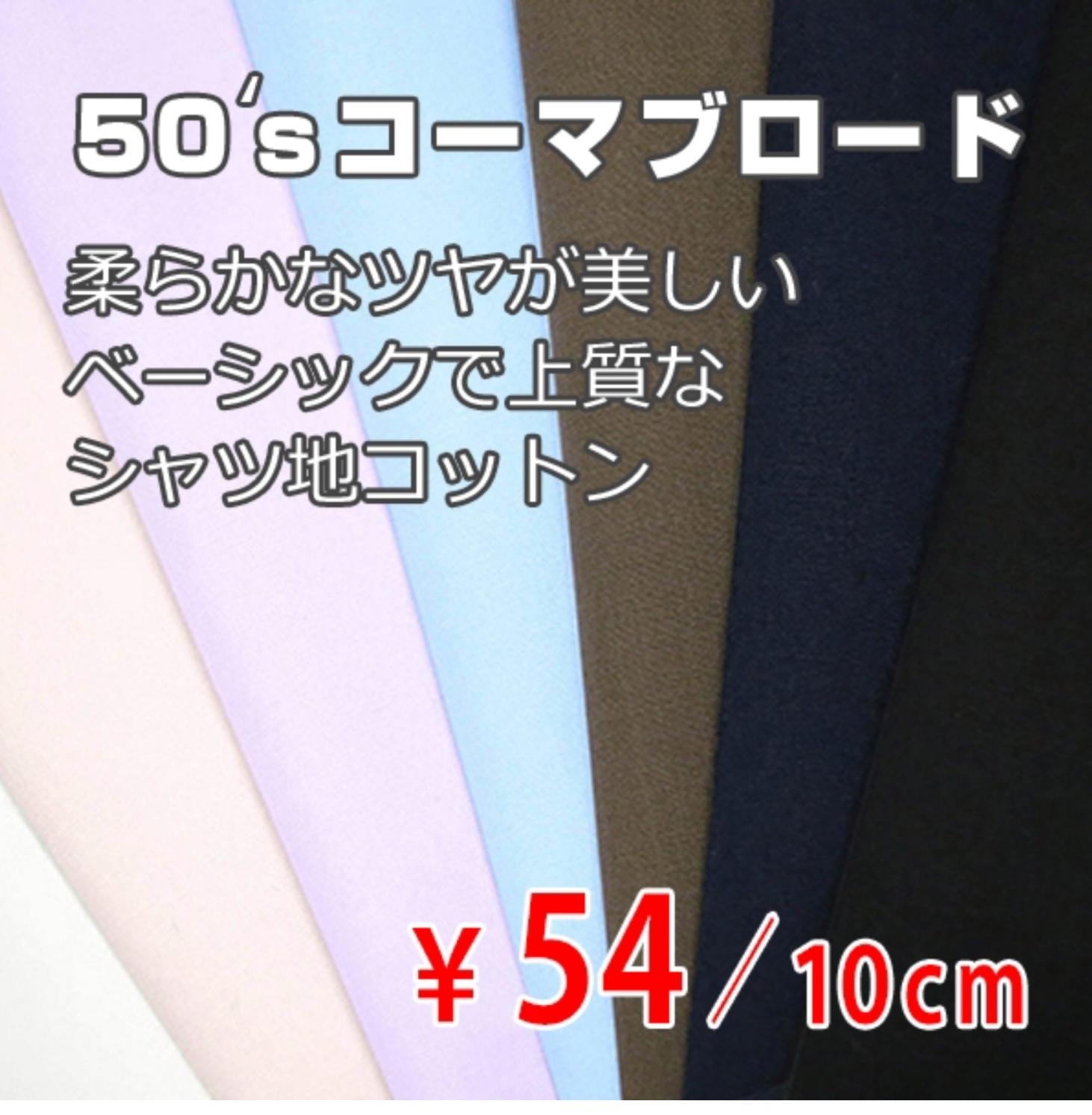 f0046194_16314861.jpg
