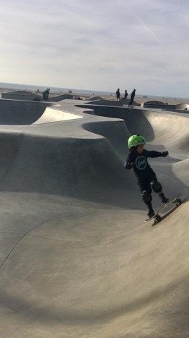 新居浜黒島海浜公園スケートボードスクール_d0337795_01202295.jpg