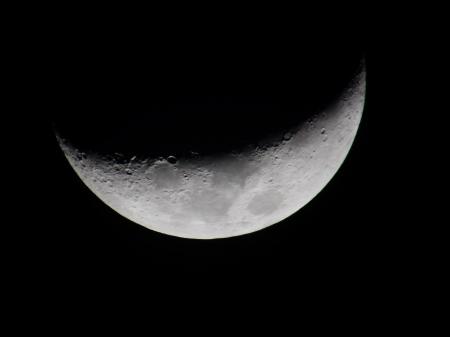 月の星空情報_e0120896_07211551.jpg