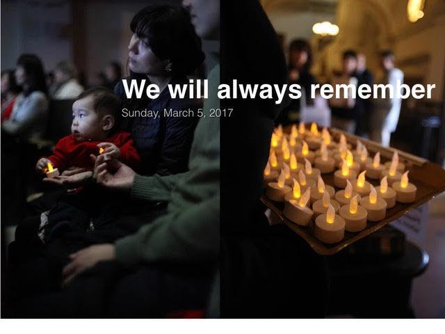 3月5日(日)、NYで第6回 TOGETHER FOR 3.11追悼式典を開催_b0007805_811725.jpg