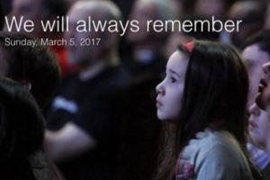 3月5日(日)、NYで第6回 TOGETHER FOR 3.11追悼式典を開催_b0007805_8163235.jpg