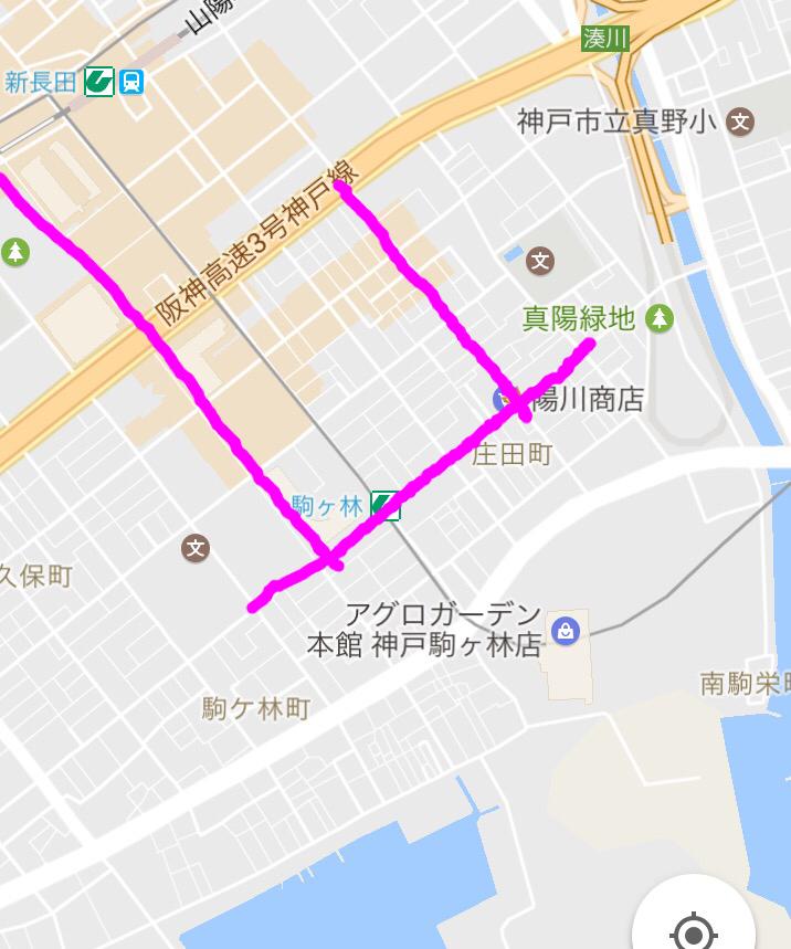 復興の町を歩く 神戸長田・西宮_d0147406_06093796.jpg