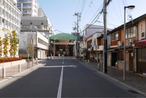 復興の町を歩く 神戸長田・西宮_d0147406_06350929.jpg