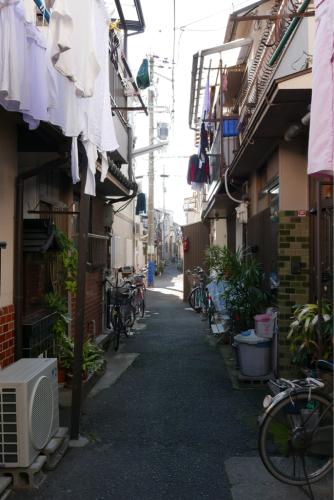 復興の町を歩く 神戸長田・西宮_d0147406_06351078.jpg