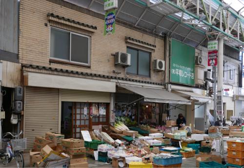 復興の町を歩く 神戸長田・西宮_d0147406_06351190.jpg
