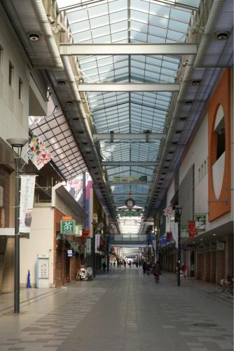 復興の町を歩く 神戸長田・西宮_d0147406_06351252.jpg
