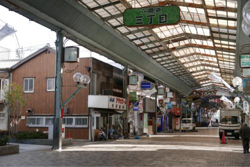 復興の町を歩く 神戸長田・西宮_d0147406_06351361.jpg