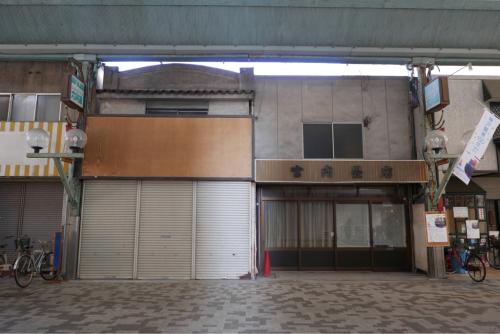 復興の町を歩く 神戸長田・西宮_d0147406_06351393.jpg