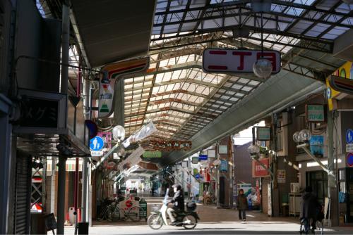 復興の町を歩く 神戸長田・西宮_d0147406_06494332.jpg