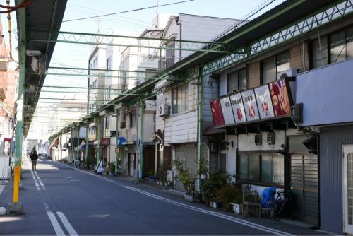 復興の町を歩く 神戸長田・西宮_d0147406_06494374.jpg