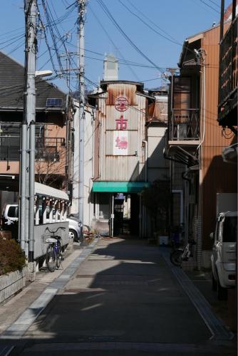 復興の町を歩く 神戸長田・西宮_d0147406_06494481.jpg