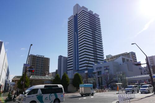 復興の町を歩く 神戸長田・西宮_d0147406_06494671.jpg