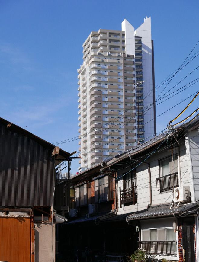 復興の町を歩く 神戸長田・西宮_d0147406_06494679.jpg