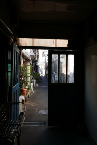 復興の町を歩く 神戸長田・西宮_d0147406_06572433.jpg