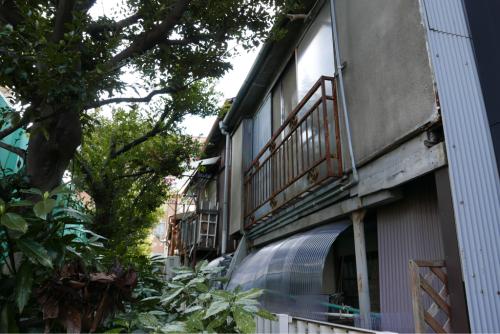 復興の町を歩く 神戸長田・西宮_d0147406_06572584.jpg
