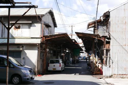 復興の町を歩く 神戸長田・西宮_d0147406_08184582.jpg
