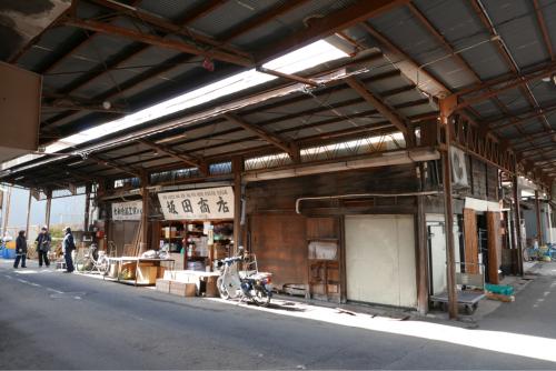 復興の町を歩く 神戸長田・西宮_d0147406_08184599.jpg