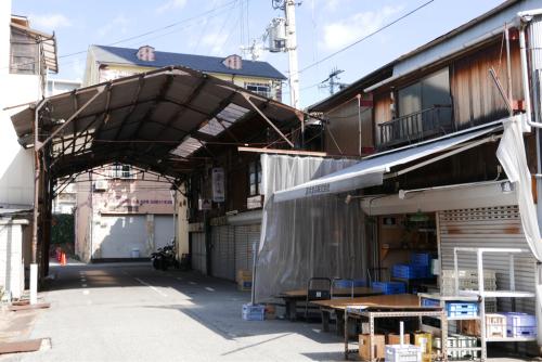 復興の町を歩く 神戸長田・西宮_d0147406_08184617.jpg