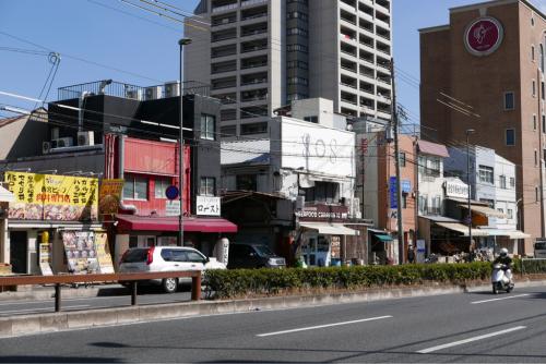 復興の町を歩く 神戸長田・西宮_d0147406_14411017.jpg